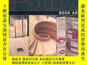 二手書博民逛書店Masters:罕見Book ArtsY237948 Lark Books 著 Sterling Publi