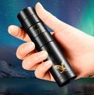 望遠鏡 單筒變倍望遠鏡高倍300高清一萬米專業夜視人體10000戶外手機眼鏡【快速出貨八折鉅惠】
