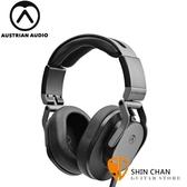 【缺貨】Austrian Audio Hi-X55 專業耳罩式耳機 奧地利製 原廠公司貨 保固二年【HiX55】