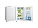《台灣三洋 SANLUX》98公升 一級能效 定頻單門冰箱 SR-C98A1