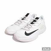 NIKE 男女 網球鞋 M NIKE VAPOR LITE HC 透氣 支撐 包覆-DC3432125