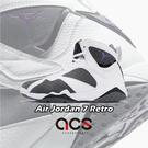 Nike 休閒鞋 Air Jordan ...