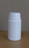 YT店【HDPE塑膠容器】農藥罐、肥料罐 100cc / 1箱 / 750支 【台灣製MIT】可用來裝酒精及次氯酸水