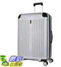 [COSCO代購] W128528 Eminent TPO 24吋 行李箱