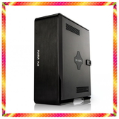 華擎 B360-I 九代 i7-9700 八核心 500GB SSD 蕭邦無線迷你主機