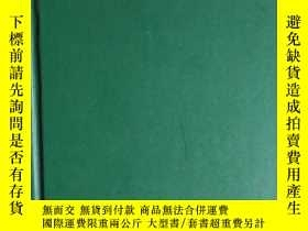 二手書博民逛書店英文原版罕見Basic Methods for Mental Health PractitionersY241