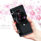 [U12+ 軟殼] HTC U12 plus 手機殼 保護套 浮雕外殼 相機鏡頭