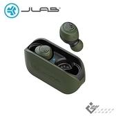 JLAB GO AIR 無線藍芽耳機 - 綠色