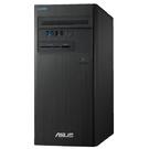 【現貨】ASUS電腦 M640MB i5-9500/16G/1TB+256SSD/RTX2060/W10P 影片剪輯電腦