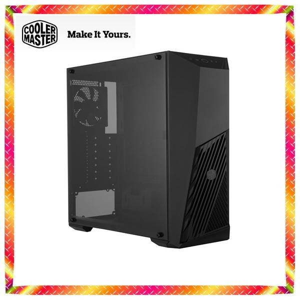 技嘉B560 i7-10700KF 處理器 16GB RGB記憶體 M.2+HDD硬碟 超炫機殼