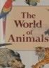 二手書R2YBb《The World of Animals》1991-Few-0