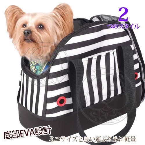 【zoo寵物商城】IBIYAYA 依比呀呀《壓馬路》FC1580寵物保齡球包