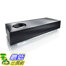 [7美國直購] Naim - Mu-So Reference Wireless Music System