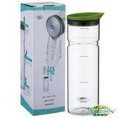 普羅~優格機專用內罐(玻璃罐)優水瓶~新品上市