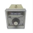 TED-2001指針式智慧溫控儀 數顯溫控器 溫度控制儀溫度控制器110V wk10409