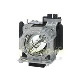 PANASONIC-OEM副廠投影機燈泡ET-LAD310A / 適用機型PT-DS100、PT-DS100XE