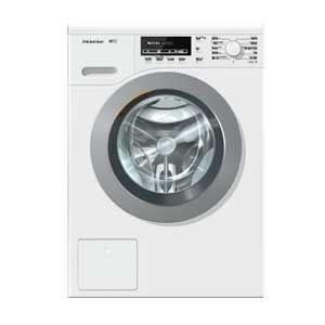 德國 Miele 米勒 WKB120 蜂巢式 滾筒洗衣機 【零利率】