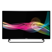 (含運無安裝)歌林 32吋電視KLT-32EV01