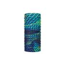 Buff 西班牙魔術頭巾 異次空間 Coolnet 抗UV頭巾