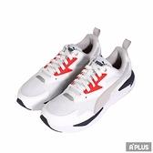PUMA 男 X-RAY LITE 休閒運動鞋 - 37412203