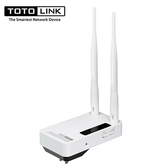 TOTOLINK AC1200雙頻無線訊號強波器 EX1200M【愛買】