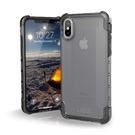 【G2 STORE】UAG iPhone X/XS耐衝擊全透保護殼(通過美國軍規耐衝擊認証) 公司貨