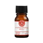 TUNEMAKERS 菸鹼醯胺 10ML【康是美】
