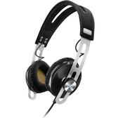 森海塞爾 SENNHEISER MOMENTUM On-Ear i 線控耳罩式耳機 M2 OEi