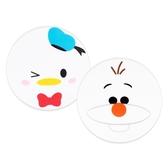 ETUDE HOUSE Disney 迪士尼聯名無油光控油蜜粉(4g) 款式可選【小三美日】
