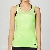 Nike Pro Hypercool 女子 訓練 運動背心 832057-367