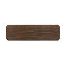 特力屋雙面木紋墊片148.5x43cm
