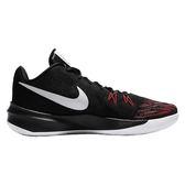 NIKE ZOOM EVIDENCE II EP 籃球鞋 NO.908978006
