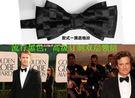 ★依芝鎂★K549領結獨家限量名師設計款高級結婚領結禮服糾糾新郎領結,售價280元