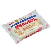 【Miss.Sugar】日本 KANEYO 嬰兒皂 85g*2個