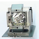 VIVITEK-OEM副廠投影機燈泡5811118004-SVV/適用機型DW755WTiR