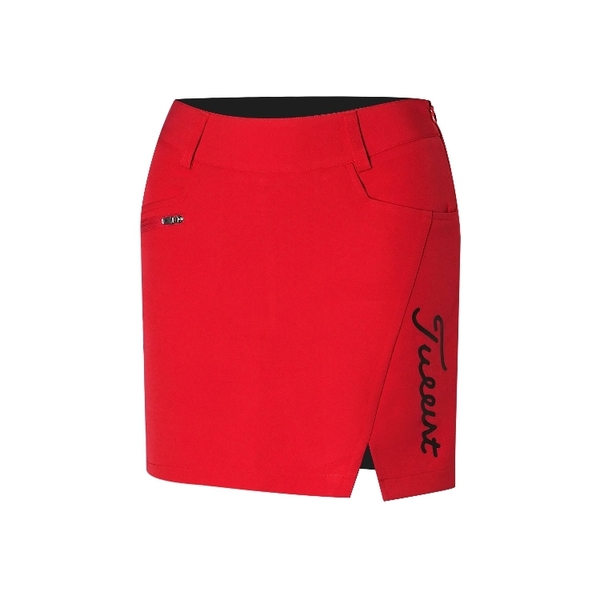 高爾夫裙 高爾夫裙子女GOLF短裙褲運動百褶裙高爾夫球服裝正韓顯瘦時尚透氣-Ballet朵朵