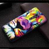 [ZE551ML 硬殼] ASUS 華碩 ZenFone 2 Deluxe (5.5吋) ZE550ML Z00AD Z008D 手機殼 外殼 潮流獅子