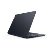 聯想 IdeaPad S540 81ND008PTW 14吋SSD獨顯筆電(深淵藍)【Intel Core i5-8265U / 4G+4G記憶體 / 512GB M.2 / Win10】