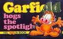 二手書博民逛書店 《Garfield Hogs the Spotlight》 R2Y ISBN:9780345439222