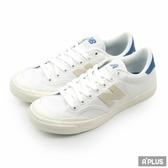 New Balance 男女 Tier3復古鞋  經典復古鞋 - PROCTWT