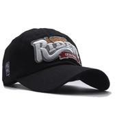高爾夫帽男女士帽子春夏季戶外運動棒球帽春秋韓版時尚潮遮陽高爾夫鴨舌帽
