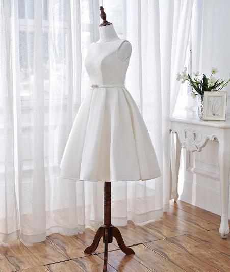 (45 Design)    7天到貨 來圖訂做量身訂做 客製化顏色大尺碼訂做訂做  高級訂製禮服 洋裝 服飾7