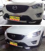 【車王小舖】馬自達 Mazda CX-5前保桿+CX-5後保桿 CX5運動版 CX5運動款前後保桿 帶日行燈款