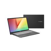 華碩 VivoBook S431FL-0052G8265U 14吋炫彩獨顯筆電(不怕黑)【Intel Core i5-8265U / 8GB / 512G PCIE硬碟 / Win10】