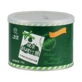 美好人生~健康料理竹鹽300公克/罐