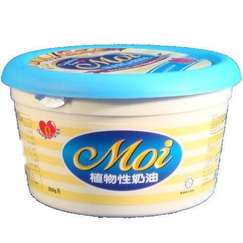 MOI人造奶油250g【愛買】