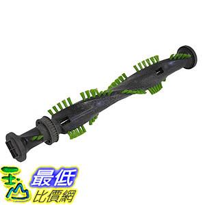 [106美國直購] Long Lasting 1-Piece Brush Roller for Hoover Windtunnel UH70400 Air Bagless Upright Vacuums