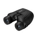 occer 12x25雙筒望遠鏡 Clear Low Light Vision, Large Eyepiece Waterproof Binocular [2美國直購]
