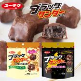 日本 有樂製果 立袋 雷神巧克力風味餅 雷神巧克力 雷神焦糖巧克力 雷神 迷你雷神 巧克力