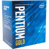 Intel Pentium G5400【2核/4緒】3.7GHZ/4M快取/HD610/54W【刷卡含稅價】